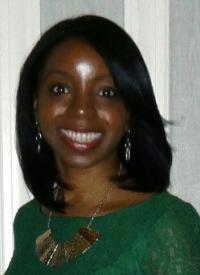 Image of Rochelle Haynes