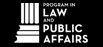 Program in Law and Public Affairs (LAPA)