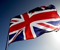 UK Union Flag