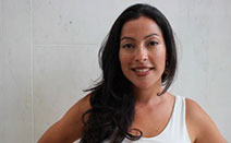 Silvana Rodriguez